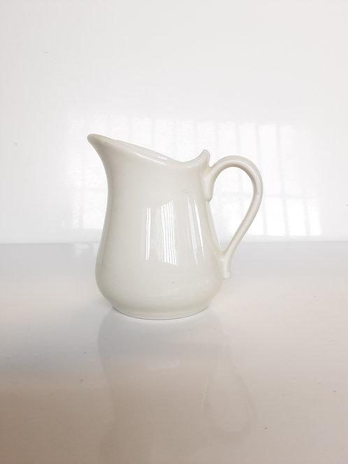 Pot a lait