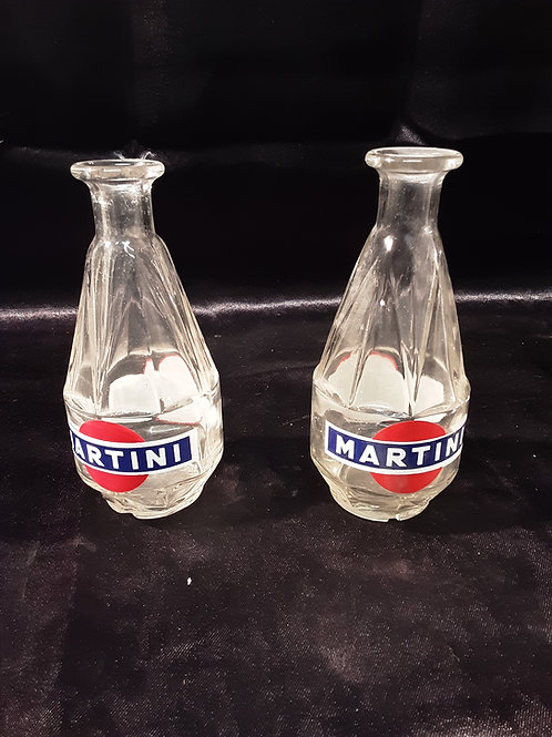 Carafe Martini
