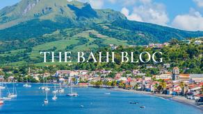 Le blog BAHI