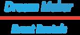 Logo Final - transparent background.png
