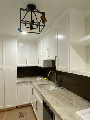 Custom Pantry Design Riverside CA.jpg