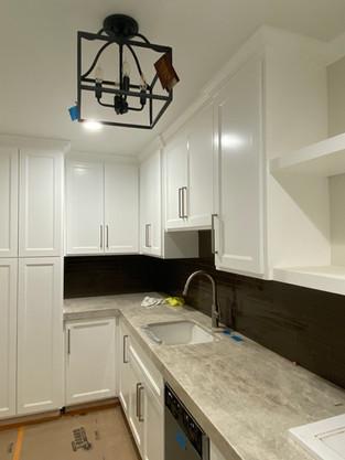 Custom Pantry Design Riverside CA.jpg