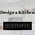 Design a Kitchen