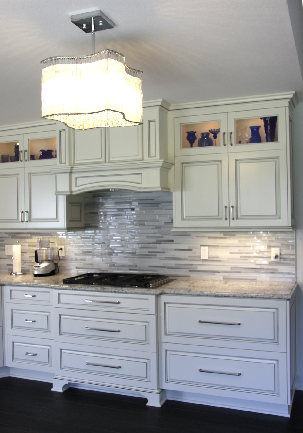 Kitchen Design Corona, CA