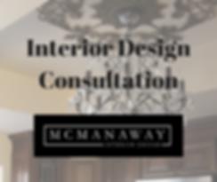 Book Online Interior Designer.png
