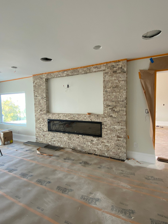 Fireplace Design Riverside California.jp
