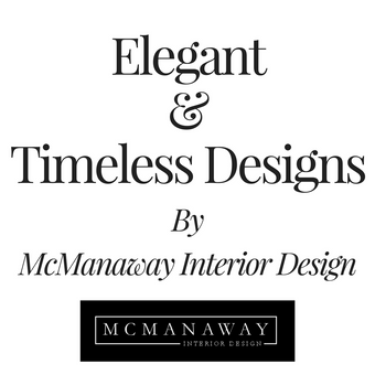 Elegant & Timeless HomeDesigns