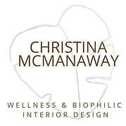 Wellness and Biophilic Interior Designer