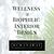 Wellness & Biophilic Design Consult