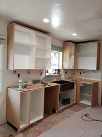 Wood Streets Kitchen Remodel.JPG