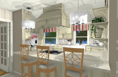 Kitchen Rendering Riverside CA.jpg