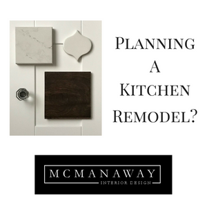 Planning a Kitchen Remodel? Southern California