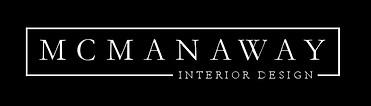 McManaway Interior Design