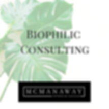 Biophilic Consulting.PNG