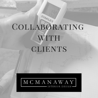 Collaborating With Clients