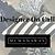 Designer on Call 15 Hours