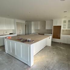 Canyon Crest Riverside Kitchen Remodel