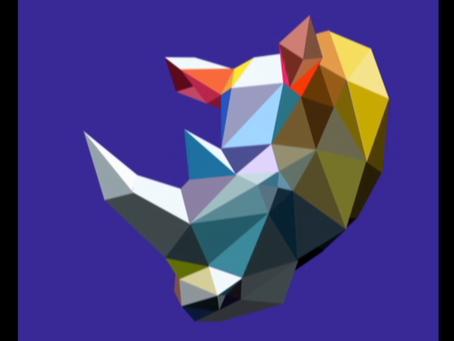 Multi-Rhino