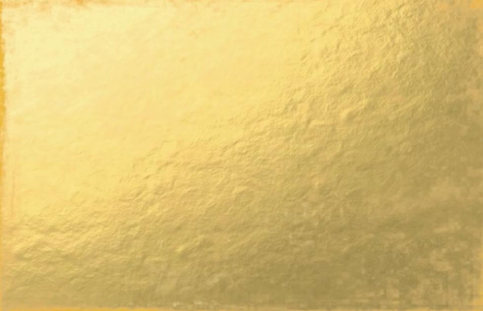 gold foil png.png