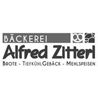 Zitterl_logo.jpg