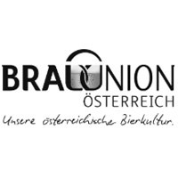 Brauunion_logo.jpg