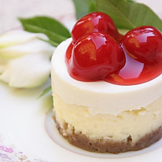 Classic Cherry