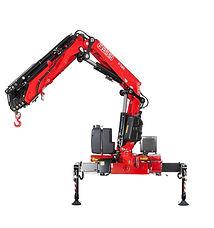 2_4_0_134240_fassi_f395a_new_crane_model