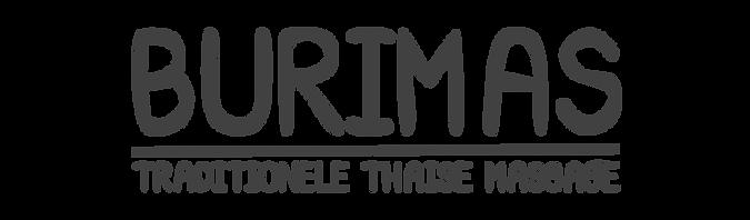 Burimas Grey Site.png
