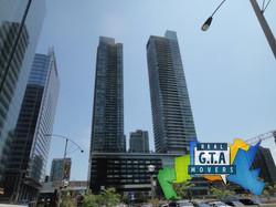 Real GTA Movers GTA-MOVERS.COM  282.jpg