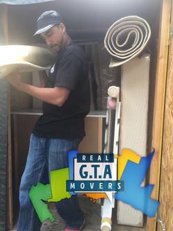real gta movers GTA-MOVERS.COM _3675.jpg
