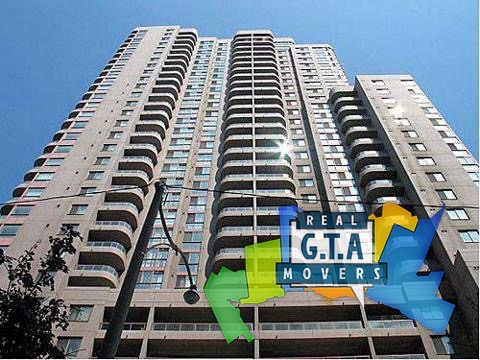 Real GTA Movers GTA-MOVERS.COM  12.jpg
