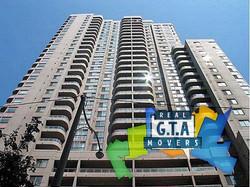 Real GTA Movers GTA-MOVERS.COM  12.jpg