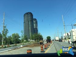 Real GTA Movers Toronto Ontario  GTA-MOVERS.COM