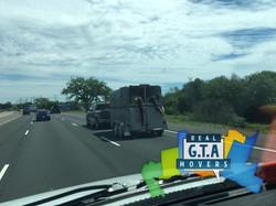 real gta movers GTA-MOVERS.COM _4289.JPG.jpeg
