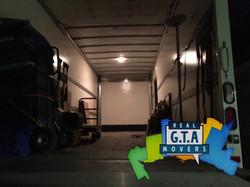 real gta movers GTA-MOVERS.COM