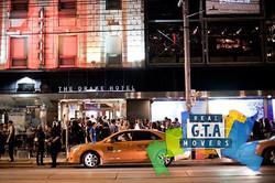 Real GTA Movers GTA-MOVERS.COM  191.jpg