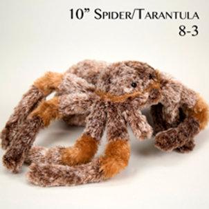Spider 8-3