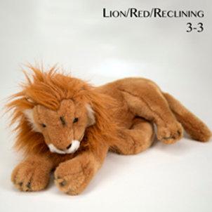 Lion 3-3