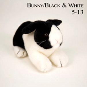 Bunny 5-13