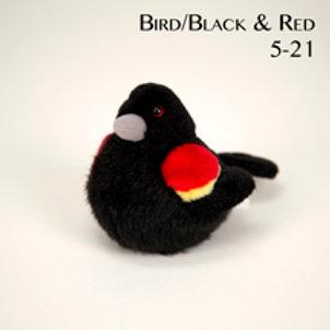 Bird 5-21