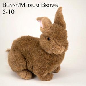 Bunny 5-10