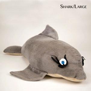 Shark (Large)
