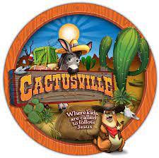 VBS 2021 Cactusville.jpeg