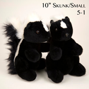 Skunk 5-1