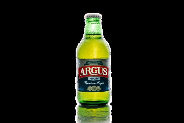 Argus Biere copy.png