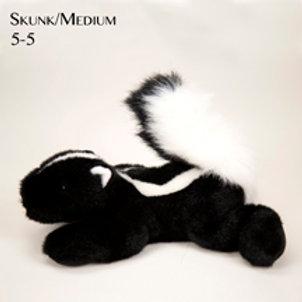 Skunk 5-5