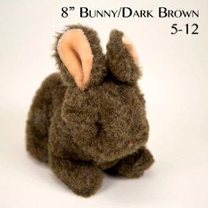 Bunny 5-12