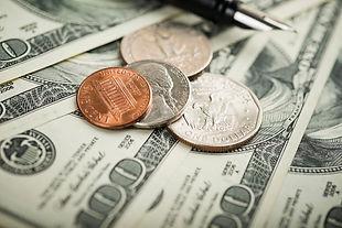 Dollars & $ens Image.jpg