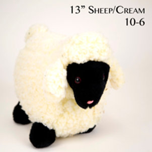 Sheep (Medium) 10-6