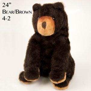 Bear 4-2